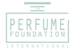 The International Perfume Foundation